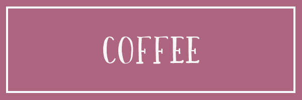 Click here for coffee shops
